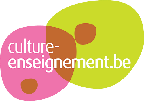 Cellule Culture-Enseignement logo