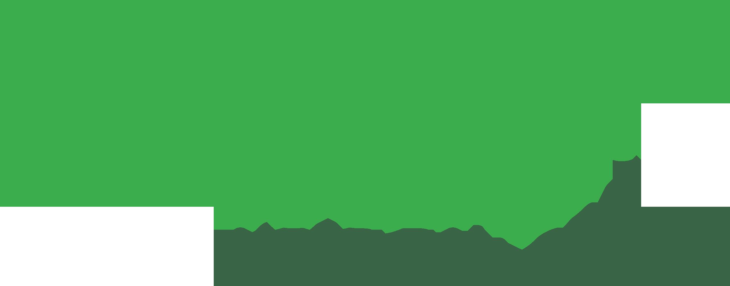 Nationale loterij logo